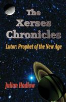 Lutor: Prophet of the New Age