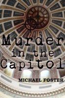 Murder in the Capitol