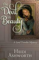 The Devil in Beauty
