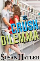 The Crush Dilemma