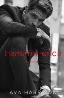 Trans-Fer-Ence