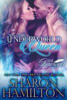 Underworld Queen