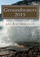 Groundwaters 2015