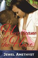 Hurricane of the Heart