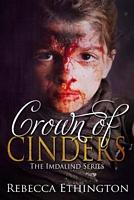 Crown of Cinders