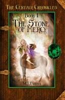 The Stone of Mercy