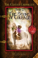 The Stone of Courage