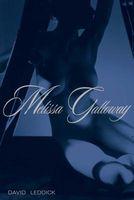 Melissa Galloway