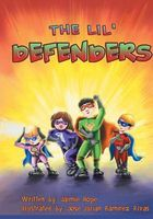 The Lil' Defenders