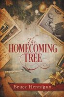 The Homecoming Tree