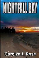 Nightfall Bay