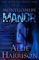 Montgomery Manor