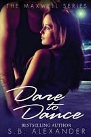 Dare to Dance