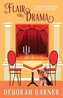 A Flair for Drama