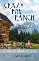 Crazy Fox Ranch