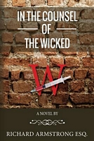 In the Counsel of the Wicked