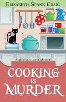 Cooking Is Murder