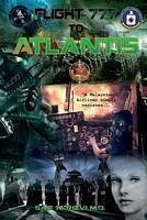 Flight 777 to Atlantis