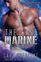 The Last Marine