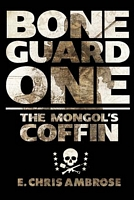 The Mongol's Coffin