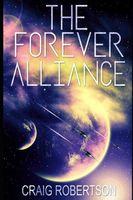 The Forever Alliance