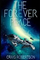 The Forever Peace