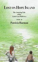 Lost on Hope Island - Book 2