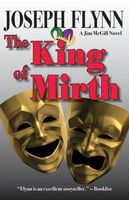 The King of Mirth