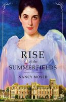 Rise of the Summerfields