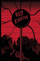 Red Earth