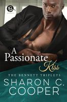 A Passionate Kiss