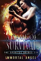A Game of Survival