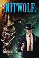 Hitwolf 2
