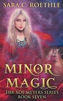 Minor Magic