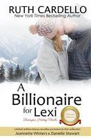 A Billionaire For Lexi