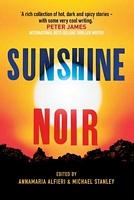 Sunshine Noir