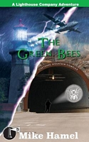 The Green Bees