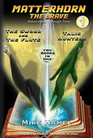 The Sword and the Flute / Talis Hunters