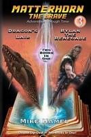 Dragon's Lair / Rylan the Renegade
