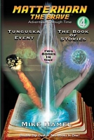 Tunguska Event / The Book of Stories