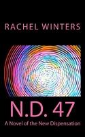 N.D. 47
