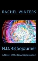 N.D. 48 Sojourner