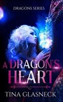 A Dragon's Heart