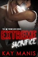 Extreme Sacrifice