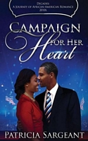 Campaign for Her Heart