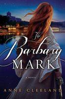 The Barbary Mark