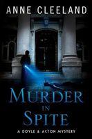 Murder in Spite