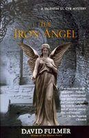 The Iron Angel