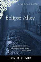 Eclipse Alley