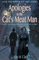 Apologies to the Cat's Meat Man